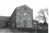 Corn Mill Garstang