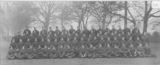 3rd County of Lancaster (Lancaster City) Home Guard
