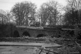 Gillibrand Hall Viaduct, Chorley